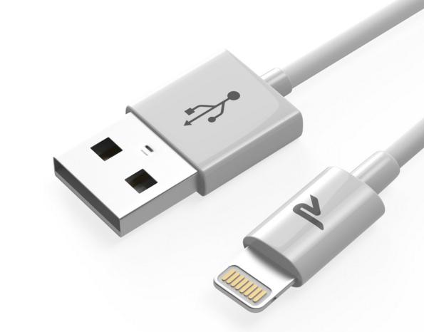 Imagen - Los 5 mejores cables Lightning para iPhone