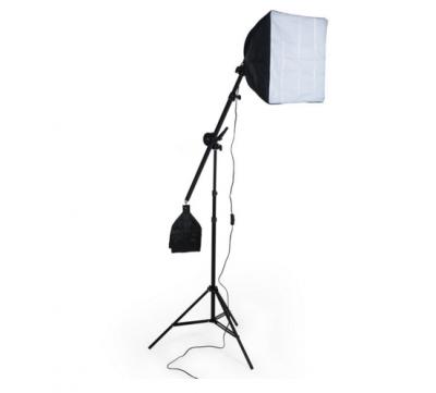 Imagen - 5 accesorios imprescindibles para un youtuber novato