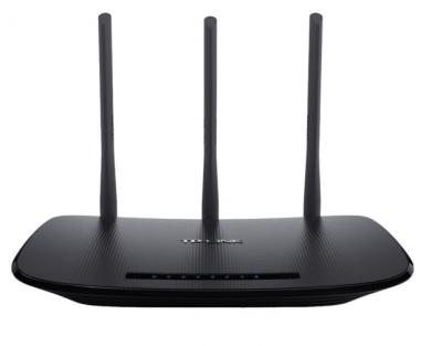 Imagen - Los 5 mejores routers por menos de 50 euros