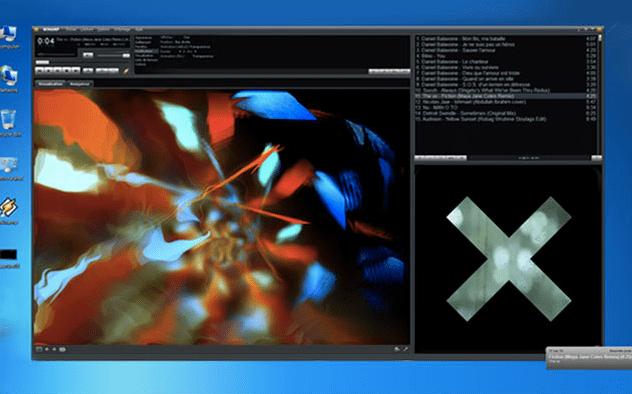 Imagen - Los 5 mejores reproductores de música para Windows 10