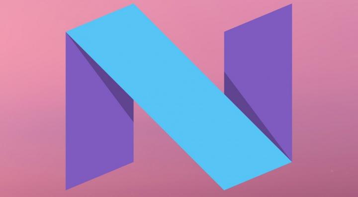 7 razones por las que Android N es mejor que Marshmallow