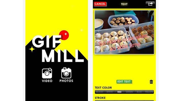 Imagen - 5 sencillas formas para crear un GIF animado