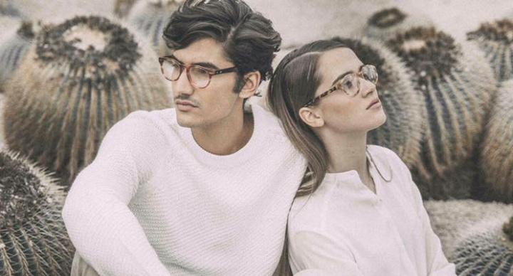 Imagen - Cómo comprar gafas graduadas por Internet