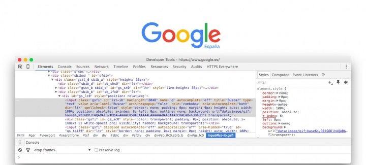 Imagen - Cómo modificar las webs para gastar bromas