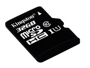 Imagen - Las 5 mejores memorias microSD para tu smartphone