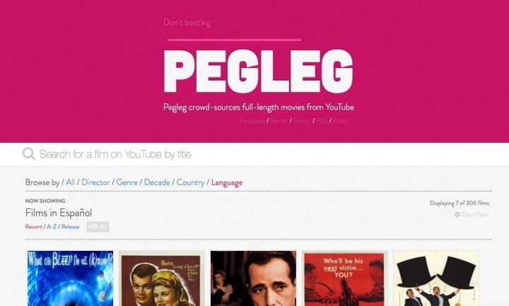 Imagen - Cómo ver películas gratis en YouTube