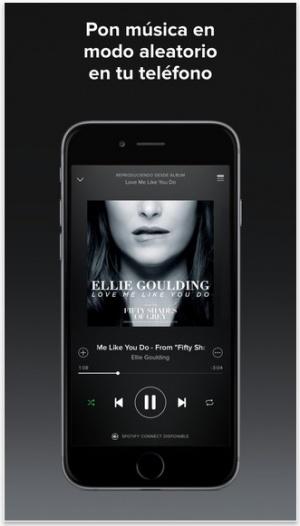 Imagen - Los 5 mejores reproductores de música para iOS