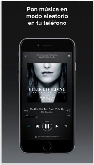 a2e8560c19f Imagen - Los 5 mejores reproductores de música para iOS