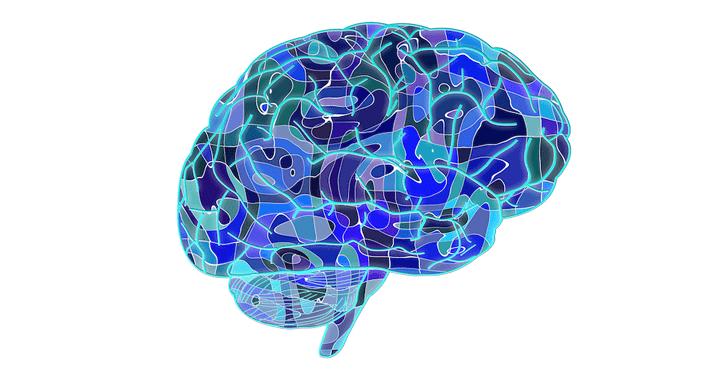5 webs con tests de inteligencia