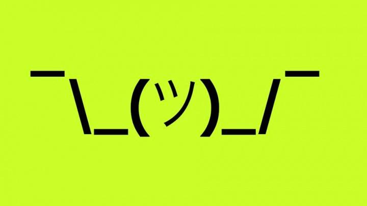 Imagen - ¿Cuál es la diferencia entre el emoticono y el emoji?