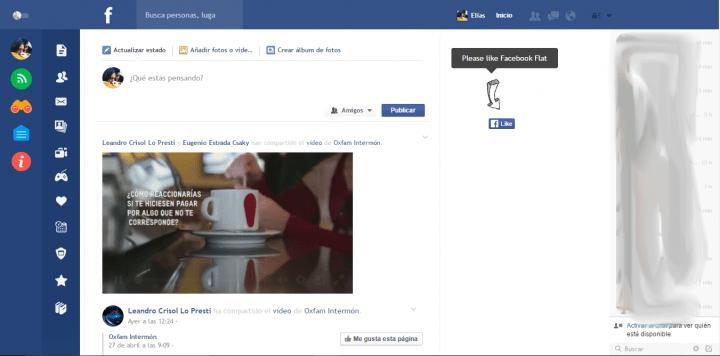 Imagen - Las mejores aplicaciones para hacer Facebook mucho más útil