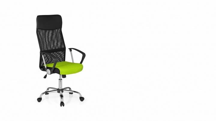 Las 5 mejores sillas calidad precio para estar en el ordenador for Sillas anatomicas para ordenador