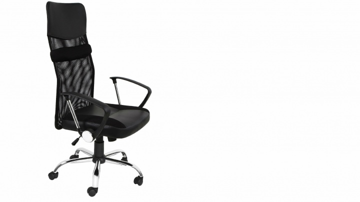 Silla comoda para estudiar simple silla de aluminio con comoda y ligera mmu with silla comoda - Sillas ergonomicas para estudiar ...