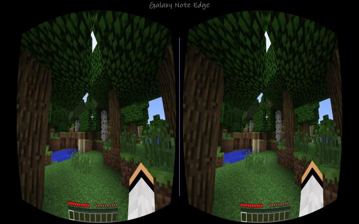 Imagen - Como jugar a juegos del ordenador en nuestras Google Cardboard