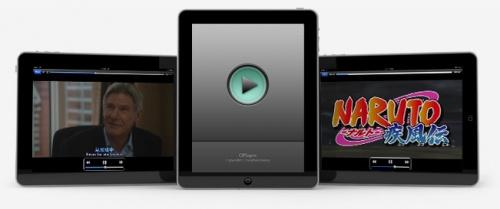 Imagen - 5 mejores reproductores de vídeo para iOS