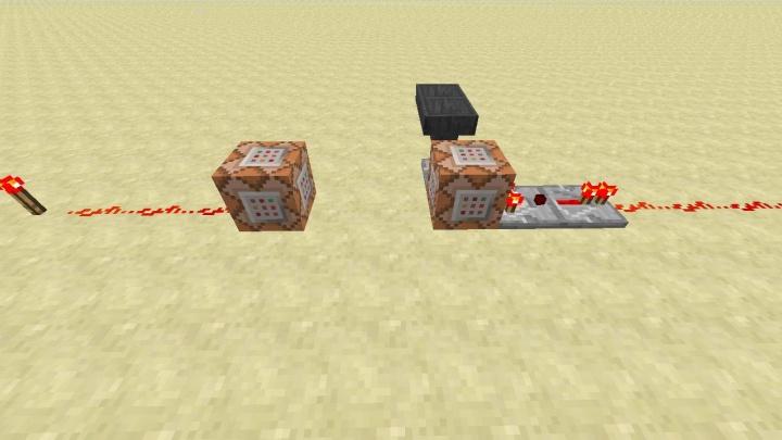 Imagen - 7 mods para Minecraft