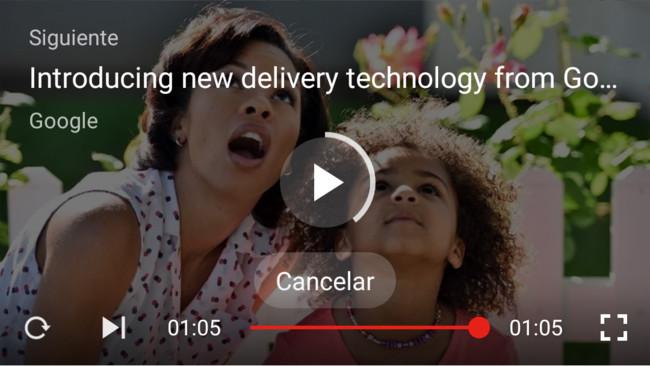 Imagen - Cómo desactivar la Reproducción automática en YouTube para Android