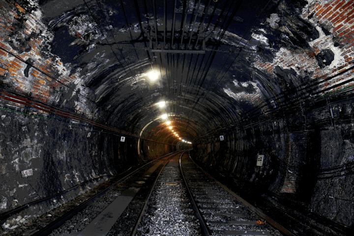 Imagen - Elcierredelalinea1.es: iniciativas y soluciones al cierre de la línea 1 de Metro