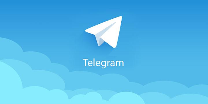 Telegram 3.10, llegan los borradores en la nube