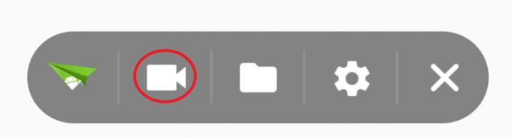 Imagen - Cómo grabar la pantalla en Android