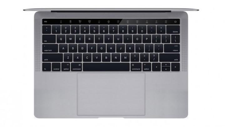 Imagen - ¿Es buen momento para comprar un MacBook Pro?