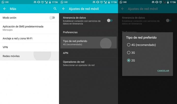 Imagen - La guía definitiva para ahorrar datos en Android