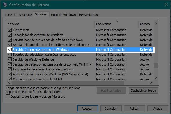 Imagen - Cómo solucionar los problemas de parpadeo de pantalla en Windows 10