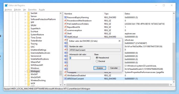 Imagen - Cómo evitar reiniciar cuando Windows 10 se actualiza