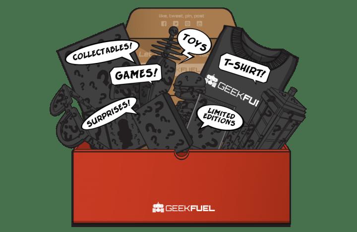geek-fuel-2-720x468