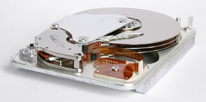 Imagen - Cuáles son las diferencias entre HDD, SSD y SSHD