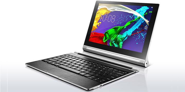 Dónde comprar Lenovo Yoga Tablet 2