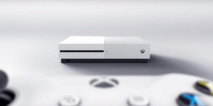 Imagen - ¿Xbox One S es más potente que Xbox One normal?