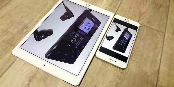 7 apps de iOS que nos gustaría tener en Android