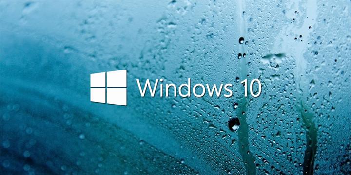 Cómo solucionar los problemas de parpadeo de pantalla en Windows 10