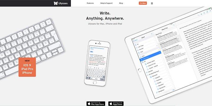 Imagen - 7 apps de iOS que nos gustaría tener en Android