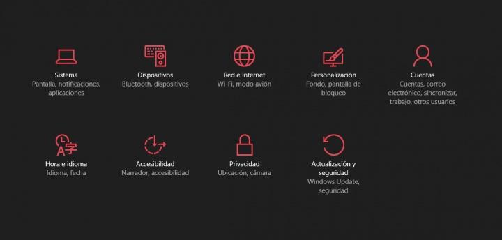 Imagen - Cómo eliminar los archivos temporales de Windows 10