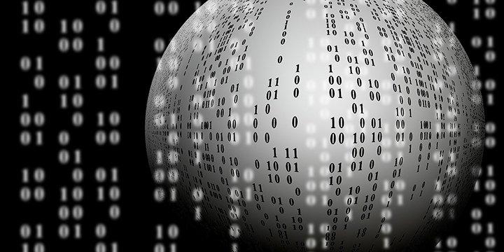 Elimina los restos de ransomware con RansomNoteClean