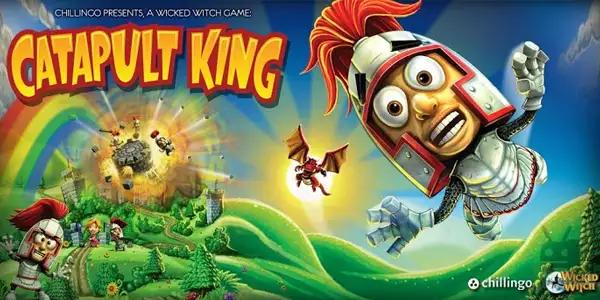 Imagen - 5 juegos similares a Angry Birds