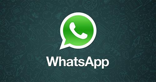 Imagen - 9 apps para llamar gratis