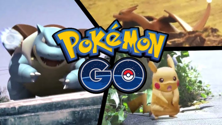Imagen - Pokémon Go regalará el doble de puntos del 23 al 30 de noviembre