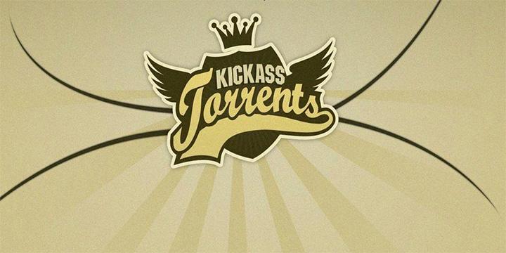 KickassTorrents quiere ser más legal y elimina más de un millón de torrent