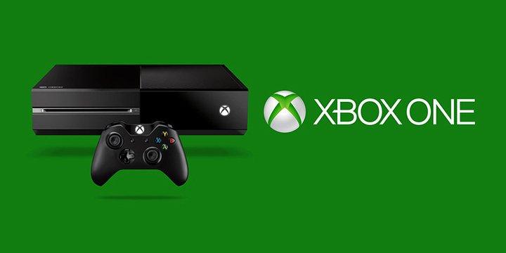 Xbox One ya es retrocompatible con más de 200 juegos de Xbox 360