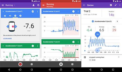 Imagen - 10 apps de Google que seguro que no conoces