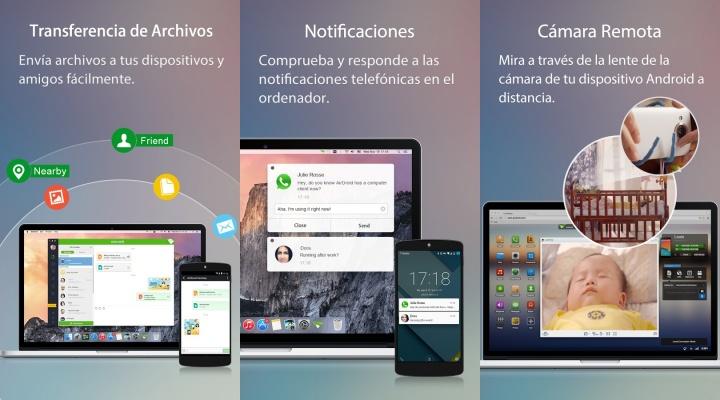 Imagen - Cómo grabar la pantalla de tu tablet