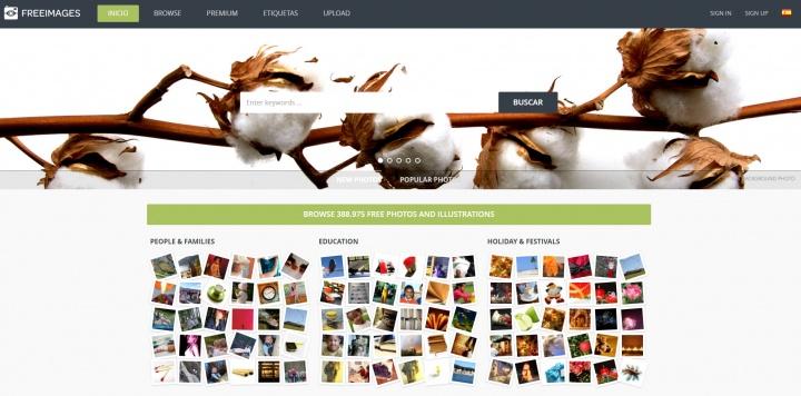 Imagen - 10 webs útiles que quizás desconozcas
