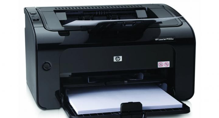 7 Impresoras Dom 233 Sticas Baratas