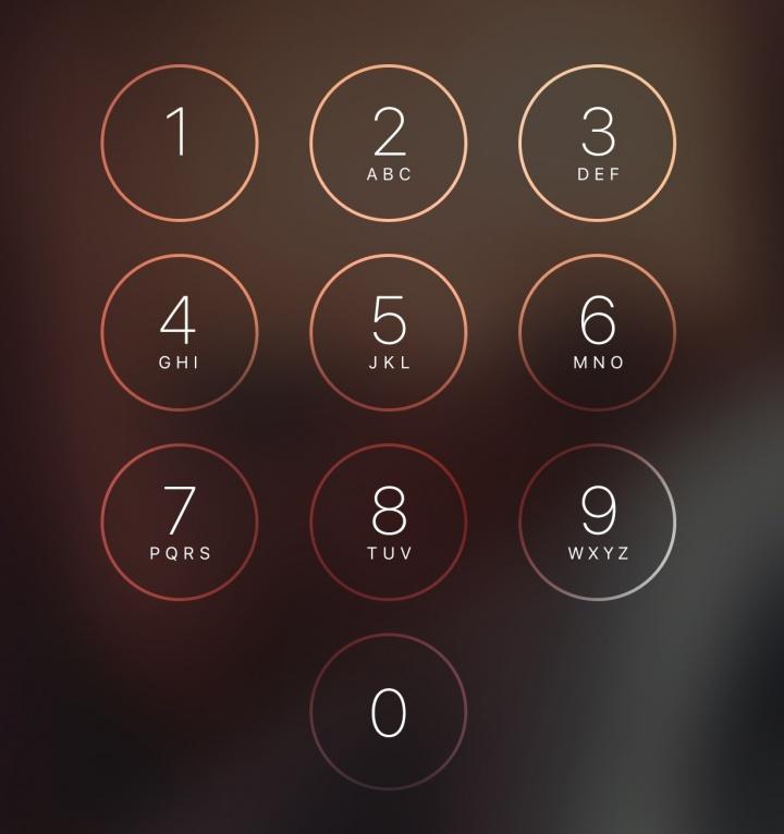Imagen - ¿iPhone bloqueado? Te enseñamos a desbloquearlo fácilmente