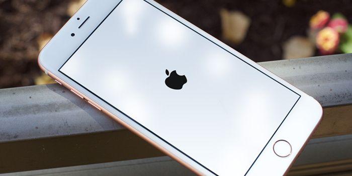 Imagen - Cómo calibrar la batería de tu iPhone