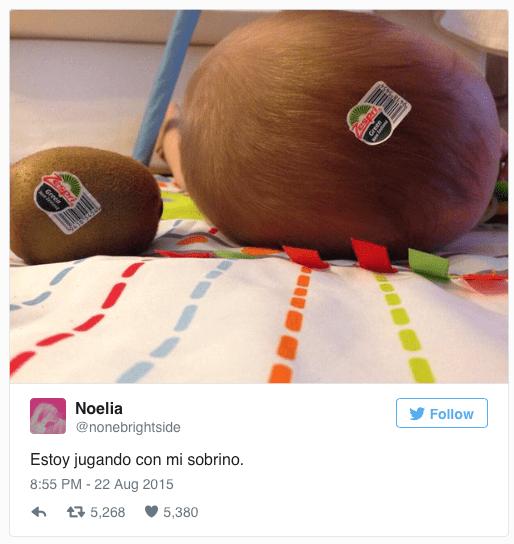 Imagen - Los tweets más disparatados, desde la polémica hasta el absurdo