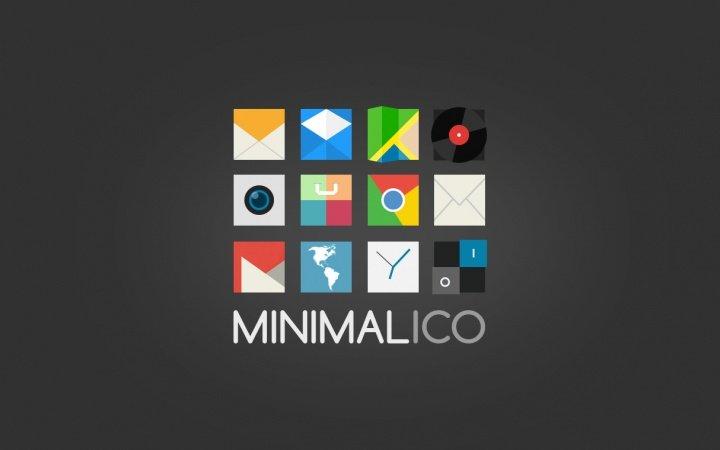 Imagen - Los 10 mejores packs de iconos para tu dispositivo Android